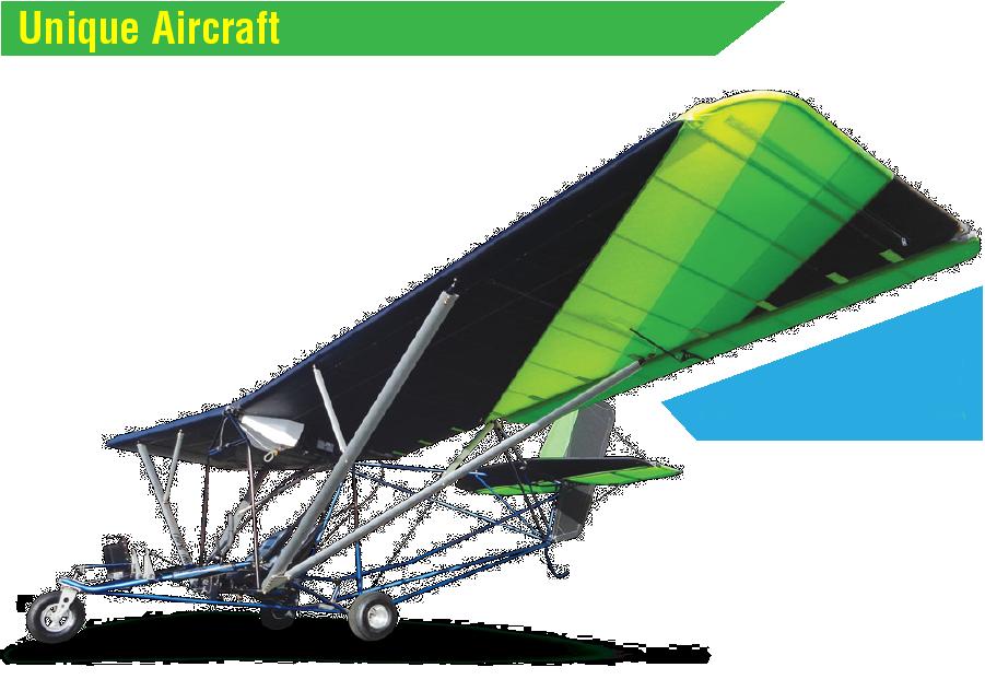 quicksilver aircraft rh quicksilveraircraft com Cheapest Ultralight Aircraft Kits Home Built Ultralight Aircraft
